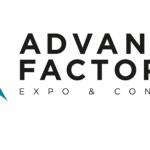 Advanced Factories ya cuenta con más de 5.000 profesionales inscritos