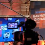 Hannover Messe muestra el futuro de la industria y del negocio ferial