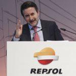 Repsol se cuela en EEUU: compra el 40% de Hecate Energy