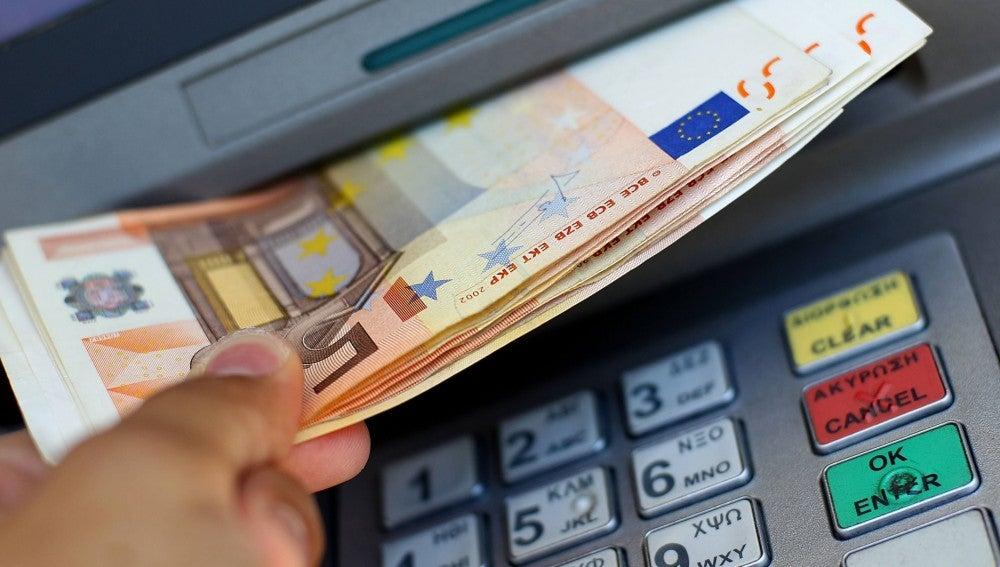El fin del dinero en efectivo se aproxima mientras el pago digital aumenta