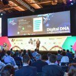 DES-Digital Enterprise Show celebrará su quinta edición en IFEMA este 18 de mayo