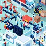 La pandemia empuja la transformación digital