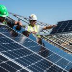Capital Energy tendrá en diciembre su propia planta fotovoltaica en Cáceres gracias a GES
