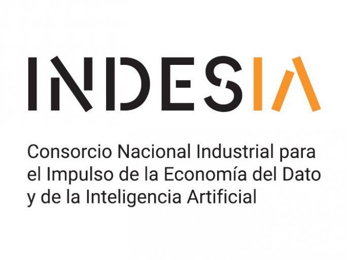 Nace IndesIA, el primer consorcio de la IA en España