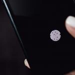 Tener el DNI en el móvil será posible a partir de 2022