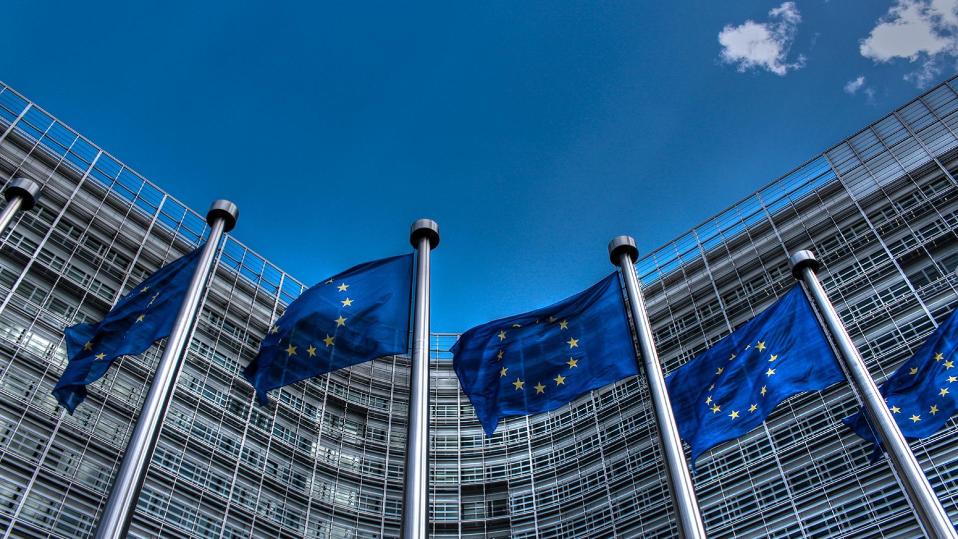La UE aprueba los primeros desembolsos para la recuperación