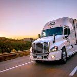 El 67% de los proveedores logísticos ya cuenta con soluciones a través de smartphones