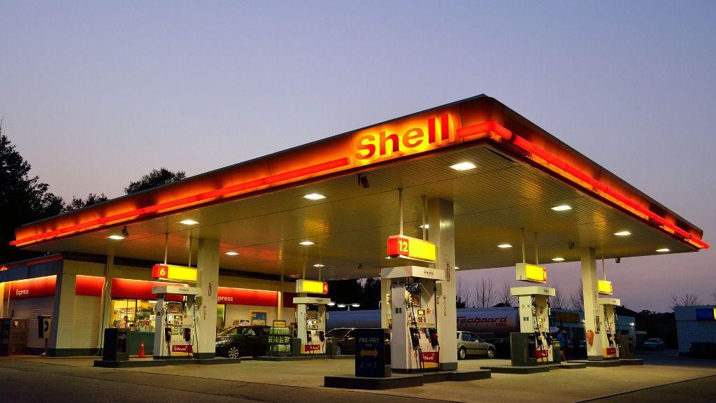 Shell y CGI llegan a un acuerdo multimillonario